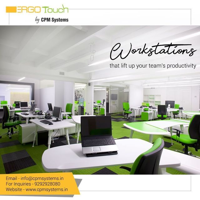 here top office furniture manufacturers.jpg