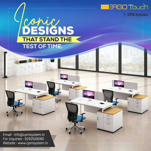here top office furniture manufacturers.png